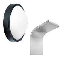 clairage r sidentiel legrand suisse sa. Black Bedroom Furniture Sets. Home Design Ideas